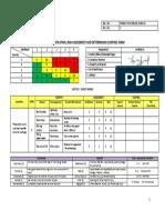 Rmdjv Pj74 Hiradc Subc 02 (Survey Work)
