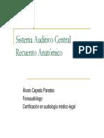 Anatomía del sistema auditivo central [Modo de compatibilidad].pdf