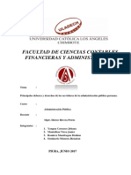 DEBERES - DERECHOS DE SERVIDORES PUBLICOS.pdf