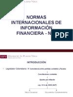 NIIF-impactos-generales