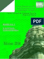 2014 SADI Vacunas Gralidades