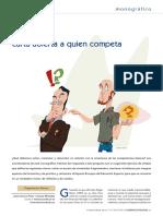 CartaAbierta.pdf