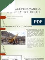 herramientas de autocad.pptx