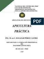 GUÍA PRÁCTICAS APÍCULTURA.pdf
