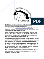 EAFS press release V1.2.pdf