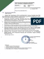 S_6358 Pb 2010 TTG Adm Rekening