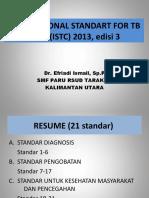 ISTC EDISI 3