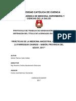 Adrian Protocolo de TESIS