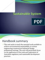 Sustainable Systems Wk1(3).pptx