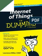 Vol 1 9781119349891 Internet of Things FD QorvoSE