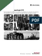 1769-um021_-es-p.pdf