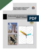 168760869-Rosa-de-Vientos-Final-2.pdf