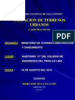 CASO_PRACTICO_1_TERRENOS_URBANOS.pdf
