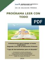 orientaciones-texto-explicativo-Leer-con-todo-FINAL.doc