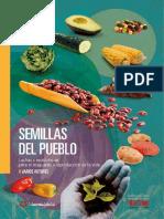 semillas_del_pueblo.pdf