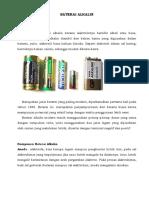 Baterai Alkalin.docx