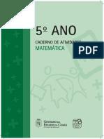 mt_caderno de atividades_5 ano_3 e 4  bimestres.pdf
