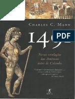 Mann, 2005