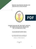 CONCECUENCIAS DEL MALTRATO INFANTILa.doc