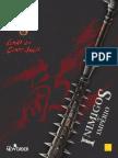 L5r- Inimigos do Império.pdf