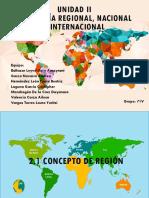 Unidad II. completa 1.pdf