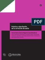Práctica y Ejercitación de La Corrección de Estilo_interactivo