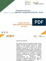 PRESENTACION_CURSO_301301