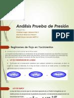 Analisis-prueba-power.pptx