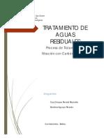182005228-Tratamiendo-de-Aguas-Residuales-Carbon-Activado.pdf