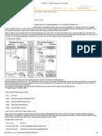 Ale,Idoc - Abap Development - Scn Wiki