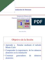 Clase04 SMC N Aleatorios