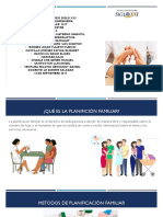 Planificación familiar 1.pptx