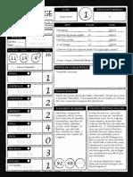da-personagens_prontos.pdf