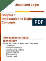 01 Digital System.pptx