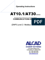 ATSeriesCommunication I&O 1108