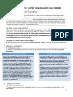 7 A FACTOR DETERMINANTE Y FACTOR CONDICIONANTE DE LA POBREZA.docx