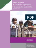 planes_volumen1.pdf