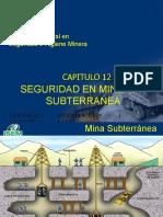 Cm001 Cap12.-Mineria Subterranea