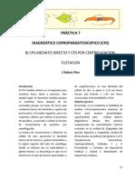 manparapart3_1.pdf
