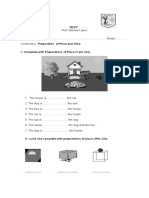 test prepositions.doc