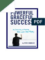 BOOKLET - Powerful_Graceful_Success_by_Steve_Chandler.pdf