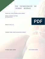 1ER TRABAJO OCTUBRE 2.pdf