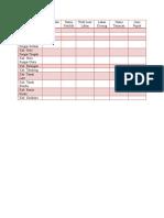 Daftar sekolah SMA.docx