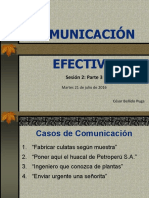 Comunicacion_Efectiva