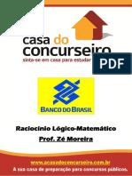APOSTILA_BB_Raciocinio_Logico_Matematico_2.pdf
