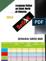 SEGAK 2016.ppt