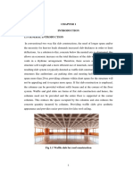 Analysis of waffle slabs.pdf