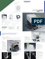 ofp-2__product_brochure_001_v1-en_gb_20000101.docx