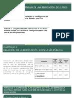 EDIFICIOS MULTIFAMILIAR3