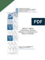cerda7.pdf